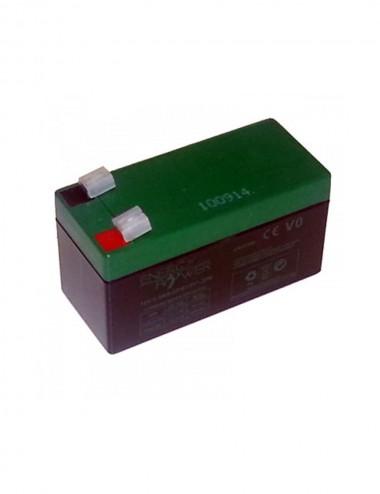 Batterie de secours interne TRAKA 21