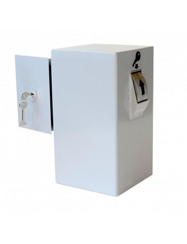 Boite à clés pour poser sur un mur