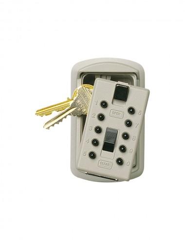 Boite à clés mini