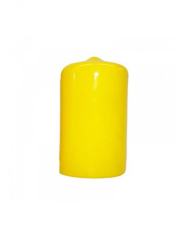 Cache de protection pour BLOCKEY 4,45 cm