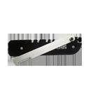 Outil pour rapprocher les extrémités du scellé KR